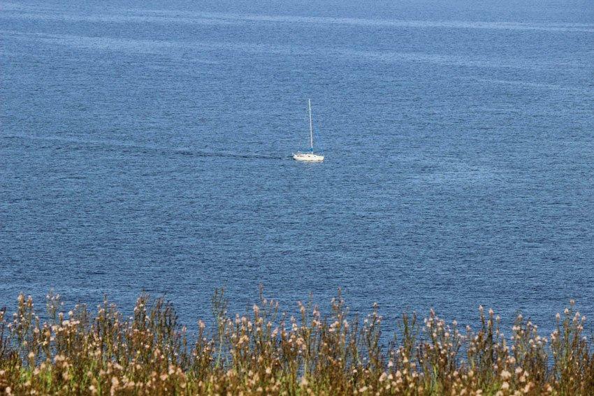 escursione-in-barca-palascia-relais-otranto
