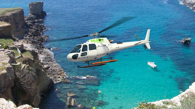 elicottero3