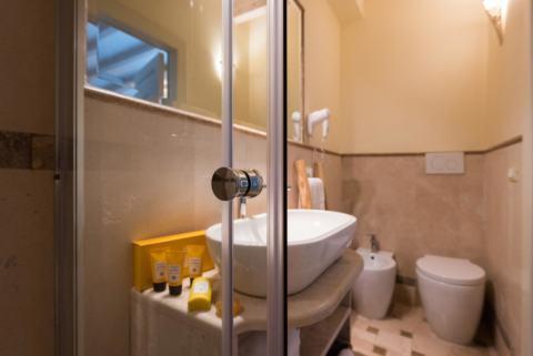 camere-hotel-palascia-otranto-6