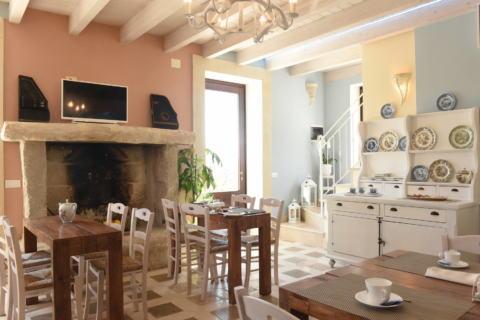 hotel-relais-palascia-otranto (33)