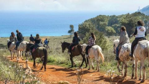 otranto-escursione-cavallo-2