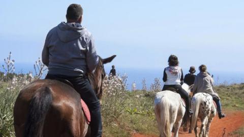 otranto-escursione-cavallo-3